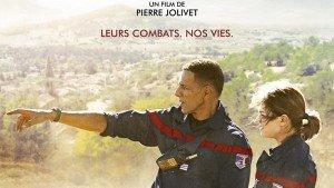 les_hommes_du_feu_120x160_hd_0