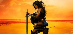wonder-woman-sublime-affiche-et-teaser-trailer-une